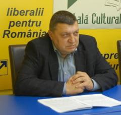 Teodor Atanasiu, convins ca regionalizarea nu se face inainte de prezidentiale