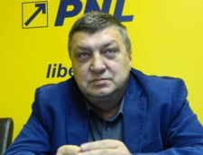 Teodor Atanasiu, propus de PNL pentru Ministerul Economiei. Antonescu: Astept solutii la marile dosare!