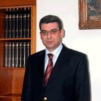 Teodor Baconschi, noul ambasador al Romaniei in Franta