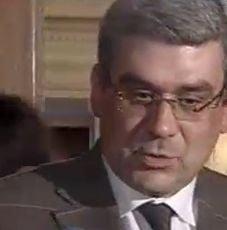 Teodor Baconschi face joi o vizita oficiala in Ungaria