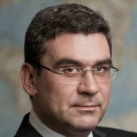 Teodor Baconski