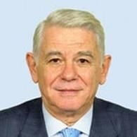 Teodor Viorel Melescanu