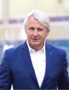 Teodorovici: Ca presedinte al CE trebuie sa tii cont de ceea ce iti spune premierul Romaniei