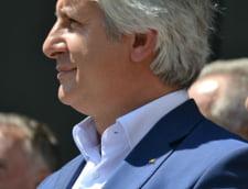 Teodorovici (PSD): A fost o greseala sa votam acest Guvern. Dupa alegeri trebuie depusa motiune de cenzura