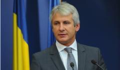 Teodorovici: Romania ar putea incasa o noua suma record de la UE in aceasta toamna