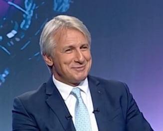 Teodorovici: Saptamana viitoare este posibil sa dam OUG pentru scaderea TVA in turism la 5%