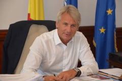 Teodorovici, despre Declaratia 600: Vom incerca o comasare a 5 formulare intr-unul singur