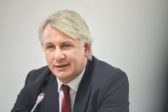 Teodorovici ne anunta ca site-ul ANAF functioneaza: Prezint scuzele mele catre toti contribuabilii