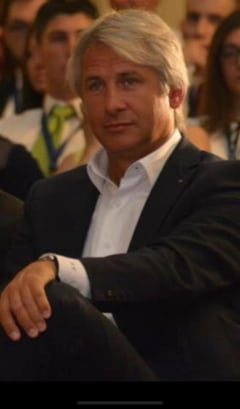 Teodorovici schimba Codul Fiscal. Iata cum va fi afectat mediul de afaceri
