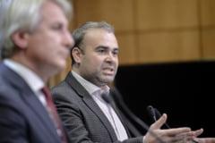 Teodorovici spune ca bugetul e gata miercuri. Primarii ameninta cu proteste la Guvern