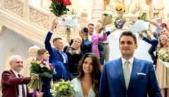 Bani Biserica Nunta
