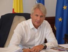 Teodorovici vede vesti bune in raportul critic al CE: Contrazice stirile false ca nu avem bani de pensii si salarii