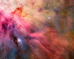 Teoria Big Bang este compatibila cu Biblia?