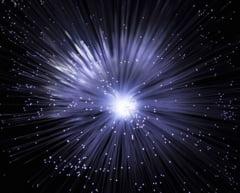 Teoria care zguduie lumea fizicii: Universul nu a inceput odata cu Big Bang