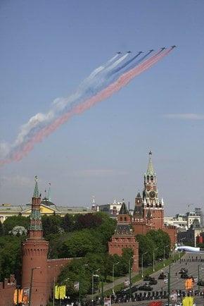 Teoria conspiratiei: Alianta Rusia-Germania, o amenintare pentru SUA - ce rol are Romania