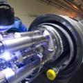 Teoria lui Einstein, inca valabila - neutrinii nu sunt mai rapizi ca lumina