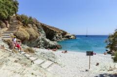 """Teoria unui operator roman in turism: """"Parerea mea este ca Grecia nu vrea romanii care vin cu autocarul"""""""