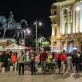 """Teorie: orasele mari din Romania au atins deja imunitatea de grup: """"Se fac constant peste 20.000 de teste zilnic, chiar 30.000"""""""