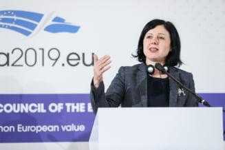Tepe pe care le iei cand cumperi de pe Net: Ce nereguli a gasit Comisia Europeana in sute de cazuri