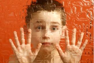 Terapia pentru copiii autisti va fi decontata de stat - afla de cand