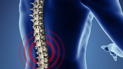 care este util pentru artrita genunchiului