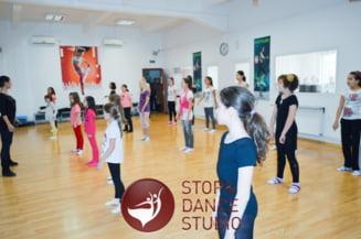 Terapie prin dans in spitalele de pediatrie din Statele Unite