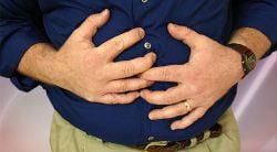 Terapii alternative pentru tratarea ulcerului