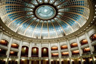 Termenul de depunere a candidaturilor pentru Consiliul Legislativ, prelungit din nou