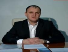 Termenul de extradare din Serbia a lui Sebastian Ghita a fost prelungit