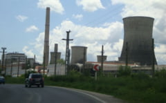 Termoelectrica, scoasa la vanzare cu bucata: vezi cat costa o centrala