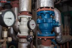 Termoenergetica o ia pe urmele falimentarei RADET. N-a platit la ELCEN nici macar factura pe decembrie UPDATE Ce spune compania