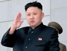 Teroare in Coreea de Nord: Dictatorul trece la noi masuri