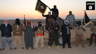 Teroare in Irak: Mujahedinii isi cauta neveste prin casele oamenilor