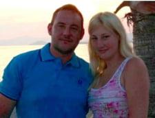 Teroare in Tunisia: A incasat trei gloante pentru a-si proteja iubita
