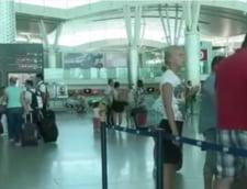 Teroare in Tunisia: Avioane trimise sa evacueze miile de turisti. Ofertele de vacanta, eliminate