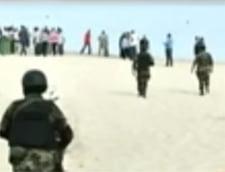Teroare in Tunisia Marturii cutremuratoare ale tatalui ucigasului: Islamistii i-au distrus creierul (Video)