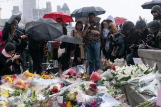 Teroristii au insangerat Europa si in 2017. Iata atentatele care au ingrozit continentul
