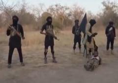 Teroristii de la Boko Haram, anunt ingrijorator: Cum au oficializat adeziunea la Statul Islamic