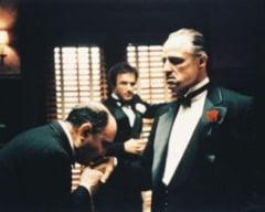 Teroristii si mafia, teme de inspiratie pentru filmele nominalizate la Globul de Aur