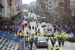 Teroristul de la maratonul din Boston, condamnat la moarte - reactia ministrului american al Justitiei