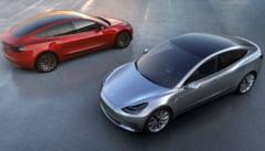 Tesla Model 3 continua sa uimeasca: Ce-a descoperit unul dintre primii clienti