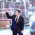 Tesla anunta ca vinde actiuni de inca doua miliarde de dolari. Pretul tocmai a crescut