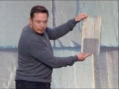 Tesla primeste comenzi pentru acoperisurile solare. Cum arata si cat de eficiente sunt (Video)