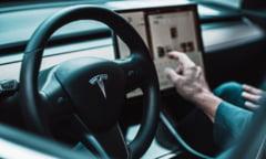 Tesla va fabrica vehicule electrice in statul Karnataka din sudul Indiei