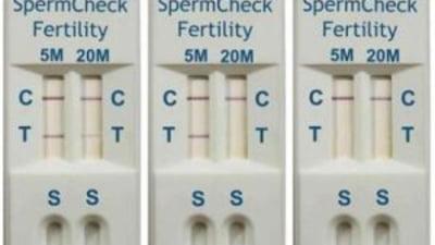 Test de fertilitate online dating