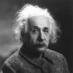 Test neobisnuit al NASA: In premiera mondiala, experimentul lui Einstein (Video)