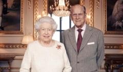 Testamentul prințului Philip, mort în luna aprilie de bătrânețe, sigilat pentru următorii 90 de ani. De ce a fost luată decizia