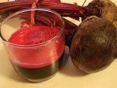 Testati-va sanatatea cu sfecla rosie - Farmacia din casa