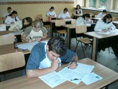 Testele nationale: Vezi aici rezultatele online