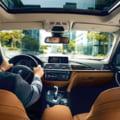 Testul care schimba industria auto: Iata de ce vom avea mai putine optiuni la cumpararea unei masini